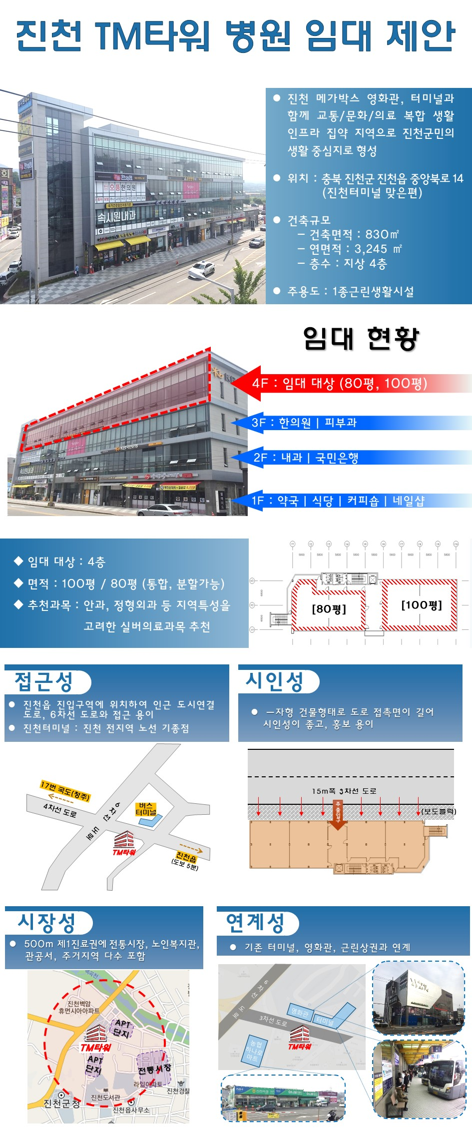 병원 임대 홍보7(20.05.11).jpg